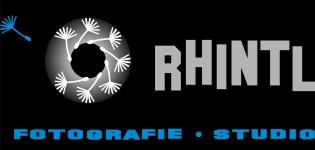 Photo-Imaginations Logo